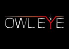 OWL EYE1