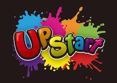 UpStart1