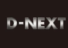 D-NEXT1
