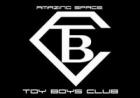 TOY BOYS CLUB(トイボーイズクラブ)