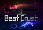 Beat Crush(ビートクラッシュ)