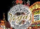 ベガス(Vegas)