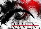RAVEN レイヴン