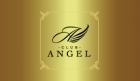 ANGEL (エンジェル)