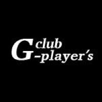 club G-playe's (ジープレイヤーズ)