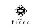 club Piass(ピアス)