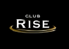 RISE1部(ライズ1部)