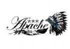 Apache アパッチ
