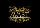 AVAST Episode -本店- アーヴァストエピソード ホンテン