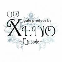 AVAST Episode -XENO- アーヴァストエピソード ゼノ