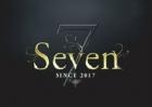 Seven セブン