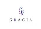 GRACIA グラシア
