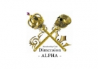 DIMENSION-ALPHA- ディメンション アルファ