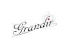 grandir グランディール