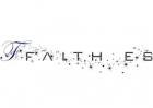 FAITH:ESフェイシーズ