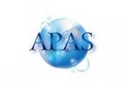 CLUB APAS1部 アーパス イチブ