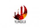 YUMEKUI NIGHTRESORT