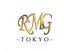 RMG -TOKYO- アールエムジー トーキョー