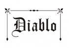 Diablo ディアブロ