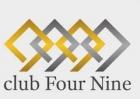 club Four Nine フォーナイン