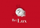 Re:Lux アールイーラックス