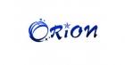 ORion/宇都宮 オリオン